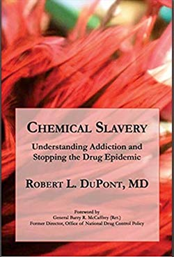ChemicalSlavery