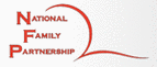 National Family Partnership