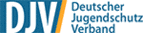 German association for youth protection (DJV)