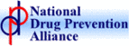 National Drug Prevention Alliance