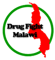 Drug Fight Malawi