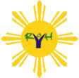 Ray of Hope Drug Treatment and Rehabilitation