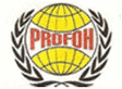 Professionals For Humanity (PROFOH)