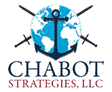 Chabot Strategies, LLC
