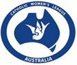 Catholic Women's League Australia