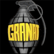 GRANAT (National Movement against Narcotics)
