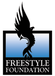 Freestyle Foundation