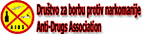 Anti-Drugs Association – Belgrade
