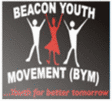 Beacon Youth Movement