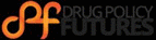 Drug Policies Futures